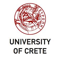 Università di Creta, Heraklion