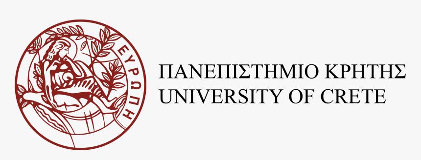 לוגו uoc אוניברסיטת כרת לוגו hd
